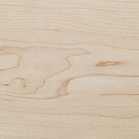 Contemporary Furniture - Maple - Charlie Caffyn Furniture