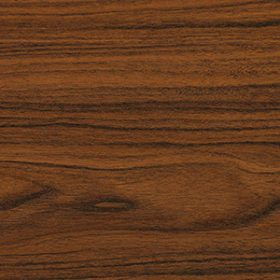 Contemporary Furniture - Walnut - Charlie Caffyn Furniture