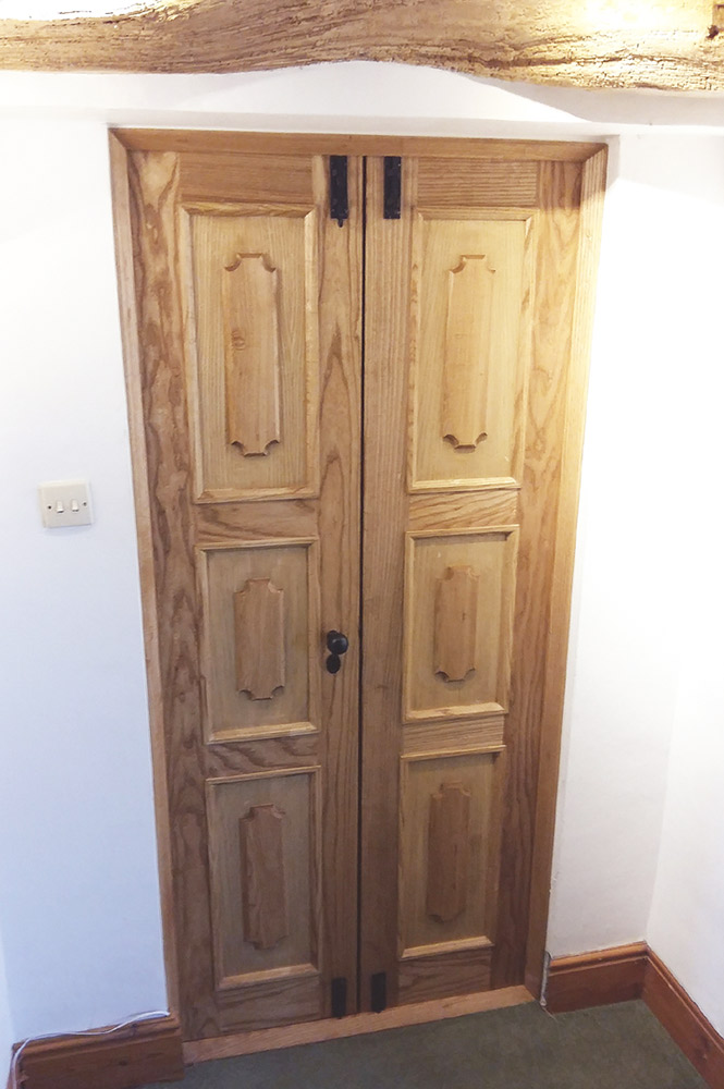 charlie-caffyn-designs-16th-century-style-solid-ash-doors-with-raised-panels