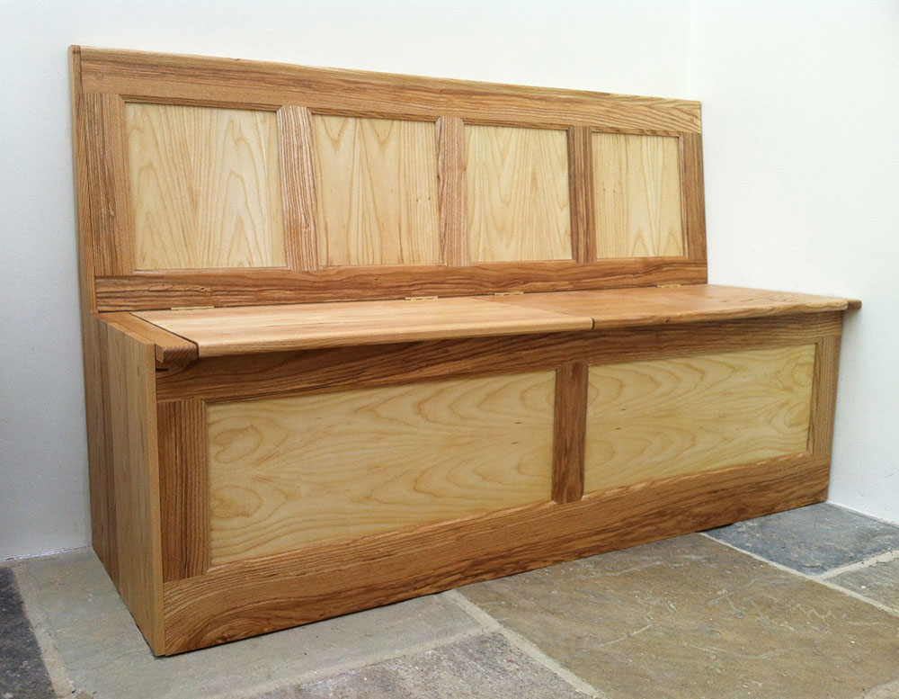 charlie-caffyn-designs-ash-bench-seat-large