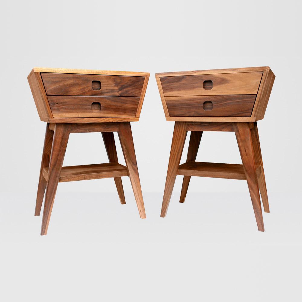 charlie-caffyn-designs-bedside-tables
