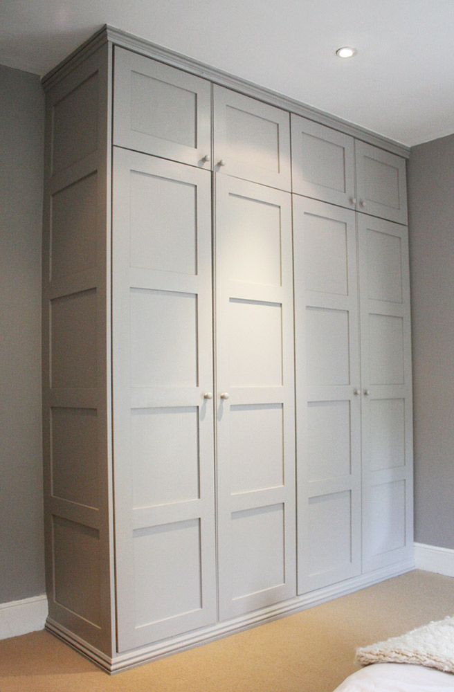 charlie-caffyn-designs-built-in-wardrobe-farrow-and-ball