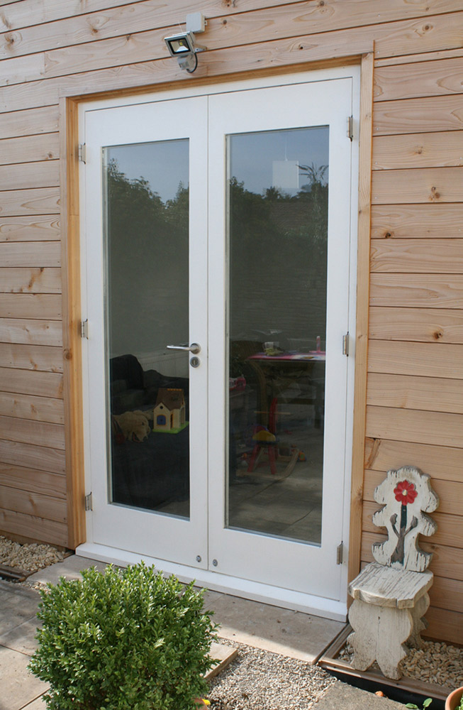 charlie-caffyn-designs-french-doors