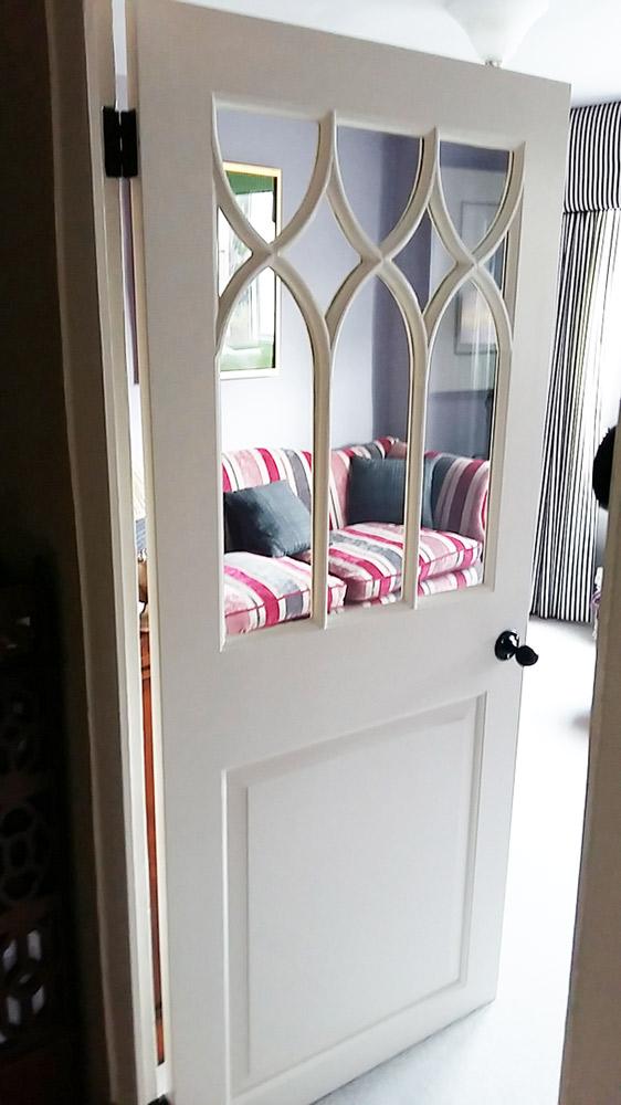 charlie-caffyn-designs-gothic-arched-door