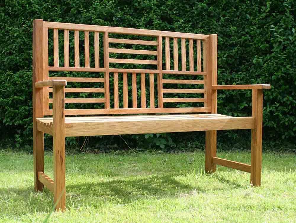 charlie-caffyn-designs-oak-bench-full