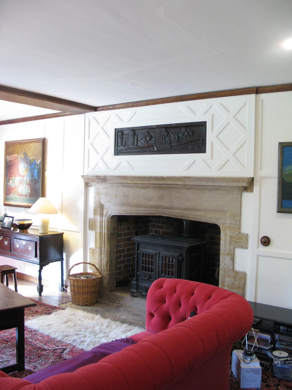 charlie-caffyn-designs-ornate-panelling