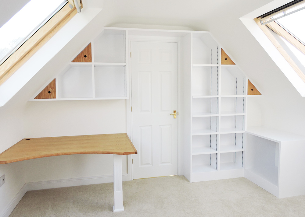 charlie-caffyn-designs-sheling-and-desks