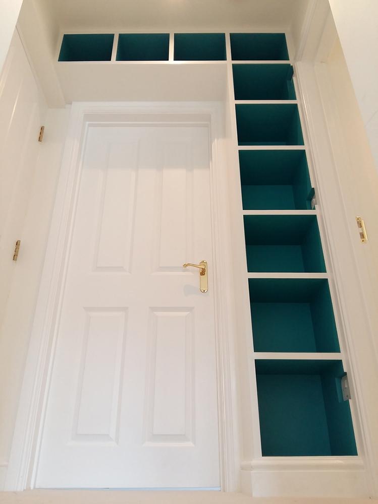 charlie-caffyn-designs-up-&-over-bookcase