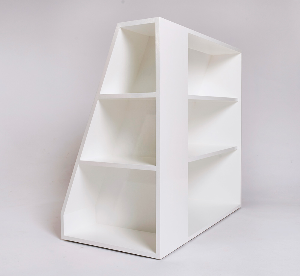 charlie-caffyn-designs-white-bookshelf-mdf