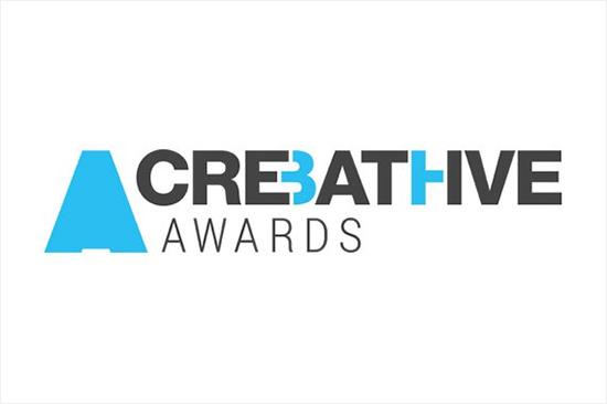 Contemporary Furniture - Creative Bath Awards - Charlie Caffyn Furniture