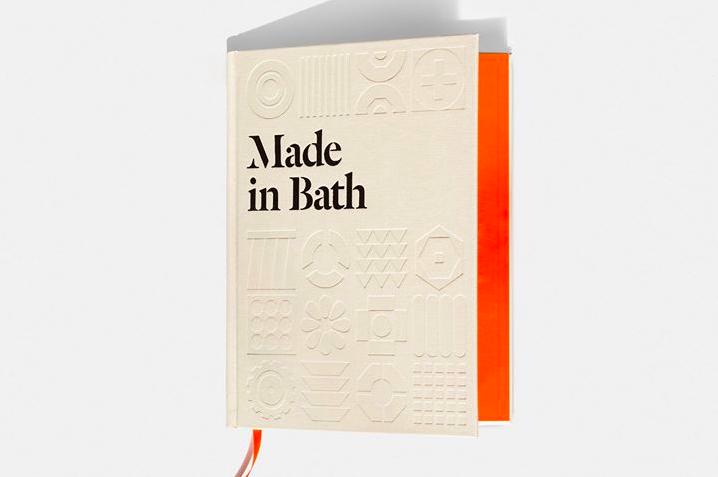 Mytton Williams Made in Bath