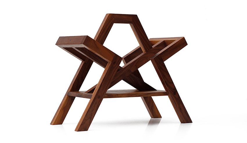 Farleigh-Magazine-Rack-Walnut