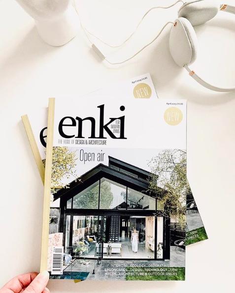 enki_April_2019