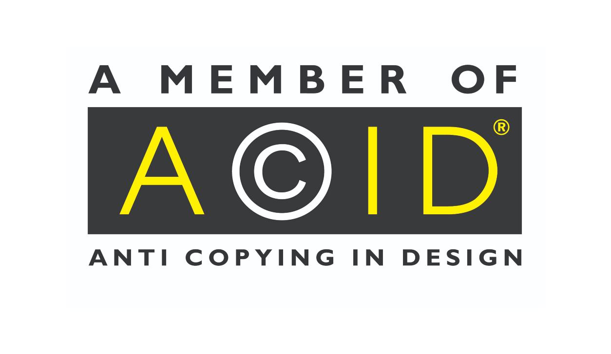 ACID memberlogo