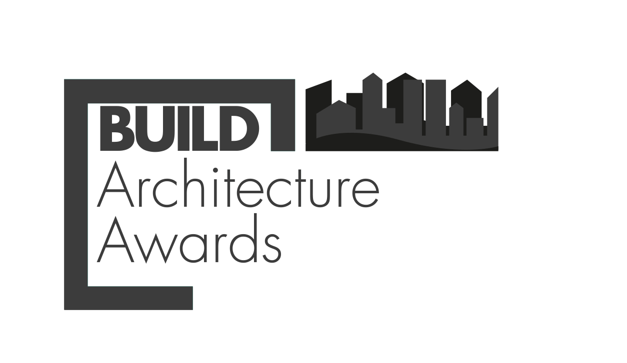 Architecture-Awards-Logo-2019
