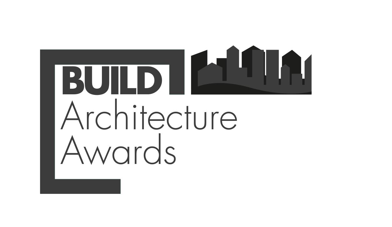 Architecture-Awards-Logo-2019