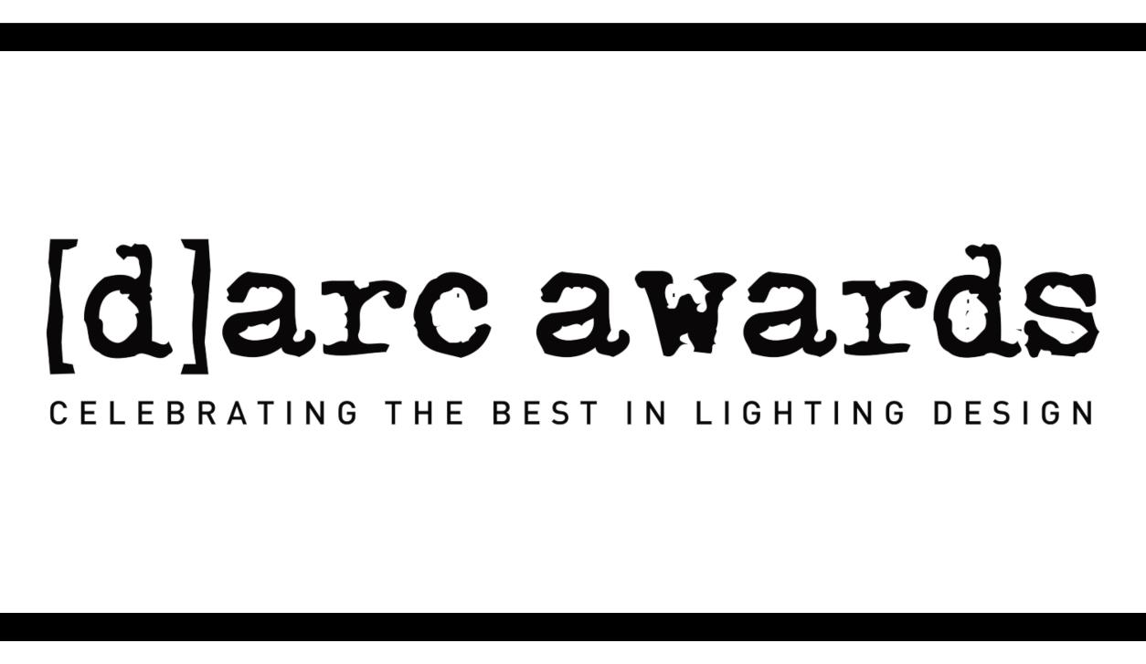 darcawards19_logo